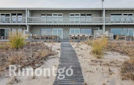 Immobilien in Dunes Club  The Pier, Narragansett, Rhode Island, USA zu verkaufen