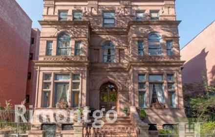 Cobble Hill Apartment Buildings For Sale